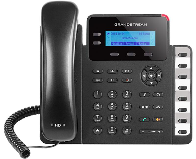 telefono ip gxp1628